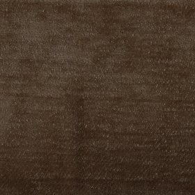 Ткань Микрошенилл Вилла Дасте 25