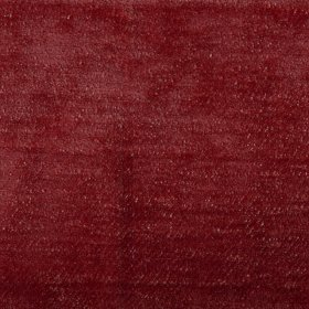 Ткань Микрошенилл Вилла Дасте 26
