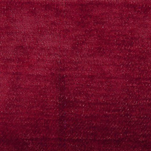Ткань Микрошенилл Вилла Дасте 28