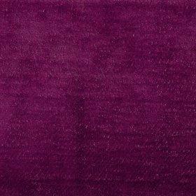 Ткань Микрошенилл Вилла Дасте 29