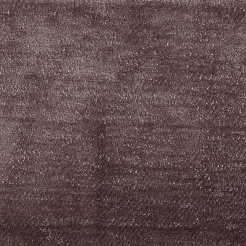 Ткань Микрошенилл Вилла Дасте 30