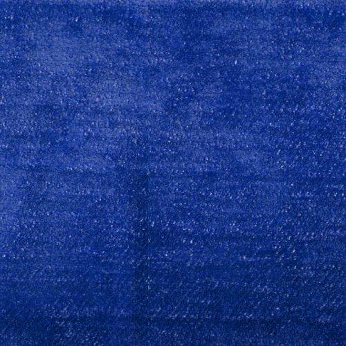 Ткань Микрошенилл Вилла Дасте 31