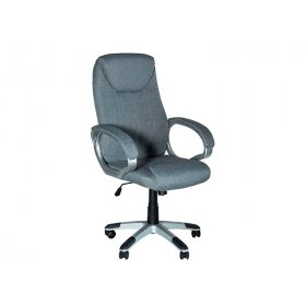 Кресло Austin