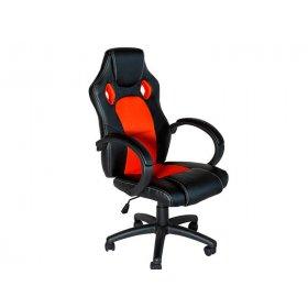 Кресло для геймеров Daytona