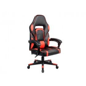Кресло для геймеров Parker без подножки