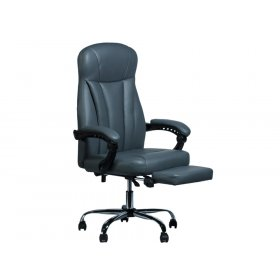 Кресло для геймеров Smart