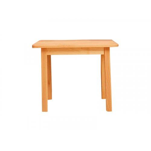 Столик детский 45x60