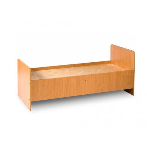 Кровать для детских садов