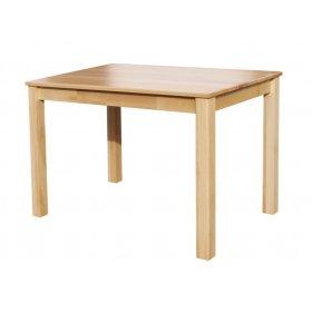 Стол Прованс 115(155)х75