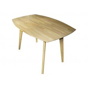 Стол Мира 80х80см . Купить в интернет-магазине мебели МебельОк по доступной цене