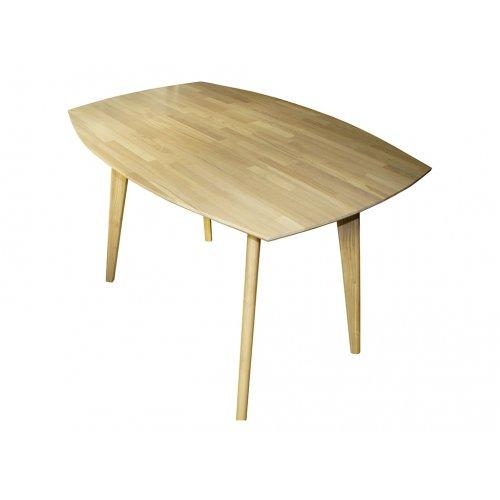 Стол Нордик R 80х120
