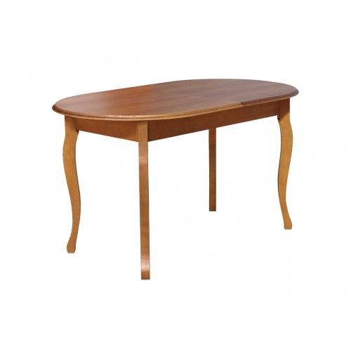 Обеденный стол Эльза раскладной