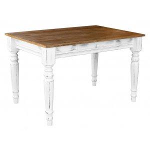 Обеденный стол Френч 80х120
