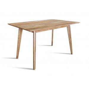 Стол Амберг Люкс 80х120см . Купить в интернет-магазине мебели МебельОк по доступной цене