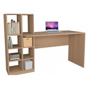 Стол компьютерный КС-502