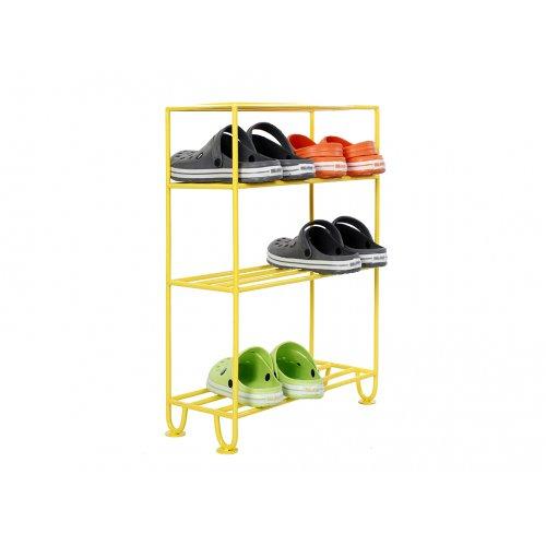 Полка для обуви Foot Stand