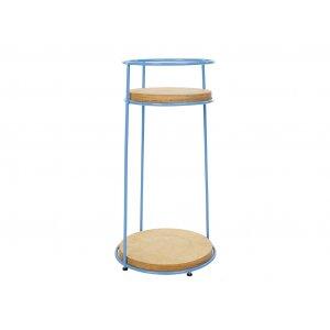 Підставка Water Stand 2