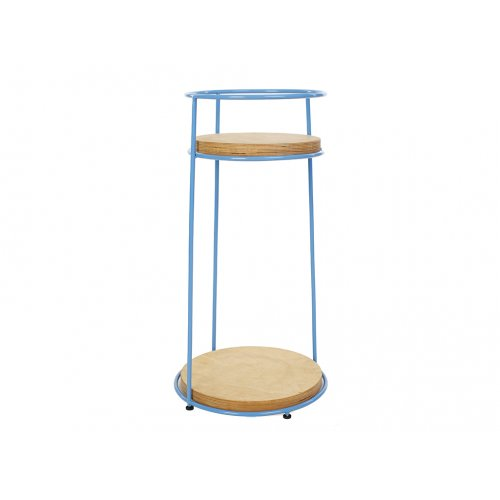 Подставка Water Stand 2