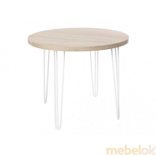 Стол Circle High 1200