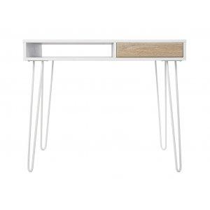Стол Desk Pro 1000