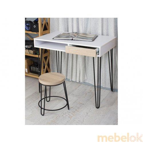 Стіл Desk Pro