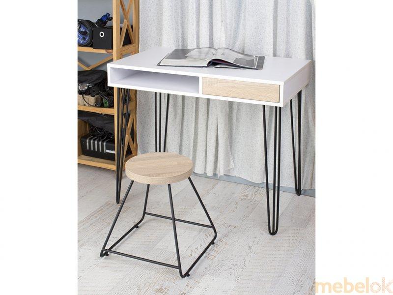 Стіл Desk Pro 1500