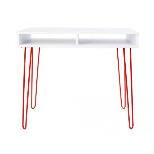 Стіл Desk 1000