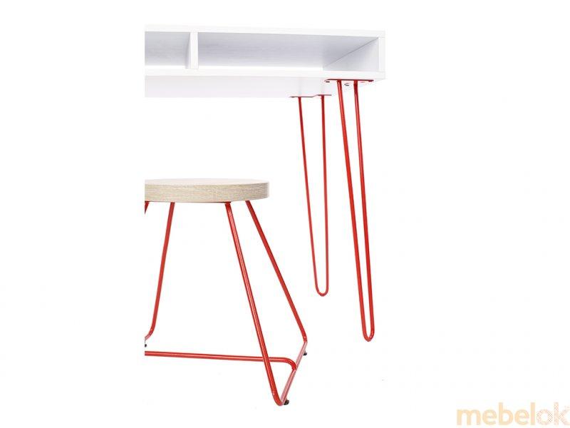Стіл Desk