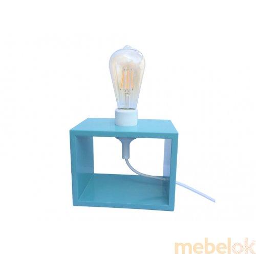 Светильник Cuba 170 LED