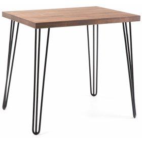 Стол SQUARE 800х600 3ROD BIG