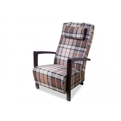 Кресло Мюнхен клетка