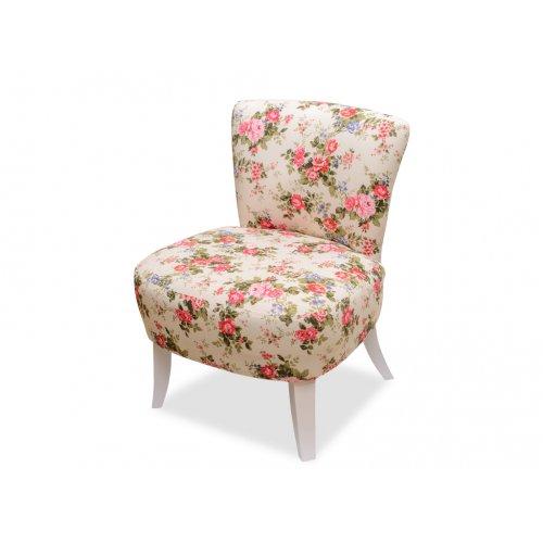 Кресло Квадро 1 принт