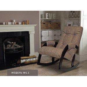 Кресло-качалка №1.1