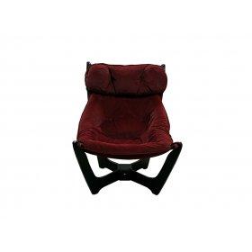 f3f918f026dd61 М'які крісла: купити м'яке крісло в Києві по ціні виробника