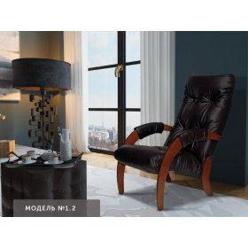 Кресло для отдыха Модель №1.2