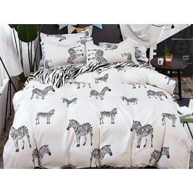 Полуторное постельное белье Safari 150х200