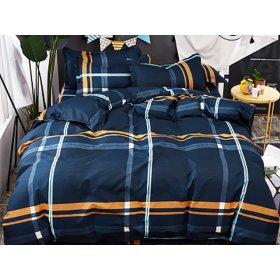 Полуторное постельное белье True love eternity 150х200