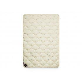 Одеяло  WOOL 140х210 CLASSIC зимнее