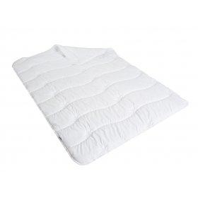 Одеяло ALOE VERA 140х210 летнее