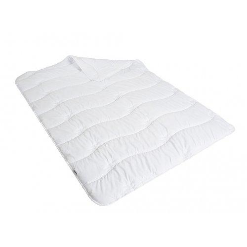 Одеяло ALOE VERA 140х210 зимнее