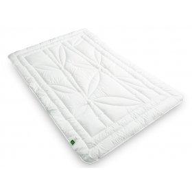 Одеяло BOTANICAL BAMBOO 140х210 зимнее