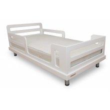 Кровать детская Cloud