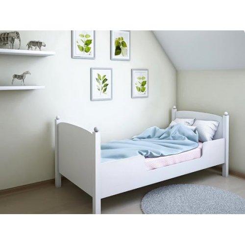 Кровать Dream