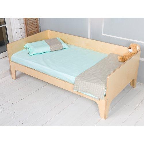 Кровать Mirra