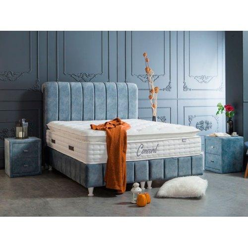 Кровать Indivani Nevada base 160x200
