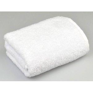 Полотенце Indivani Bath mat 50x70