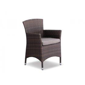 Кресло обеденное Devon