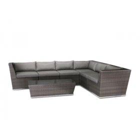 Комплект мебели San Pedro-2