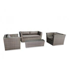 Комплект мебели San Pedro