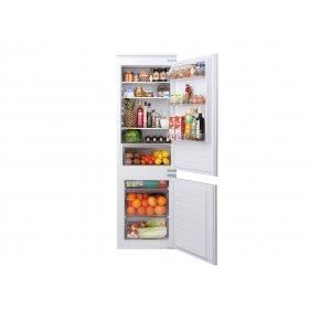 Холодильник встраиваемый IBC 250